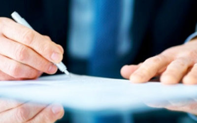 Best Practices for Effective Use of Letters of Credit
