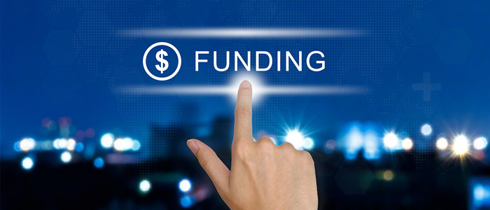 Leveraging Assets for Continued Business Funding