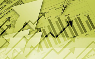 Working Capital: Planning Ahead in an Economic Upswing